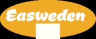 Easweden.se
