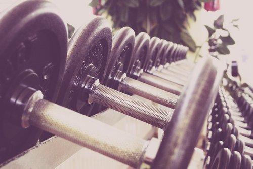 Fyra tips för att forma kroppen